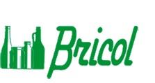 Bricol