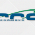 CCS – Cargo Customs Service, s.r.o.