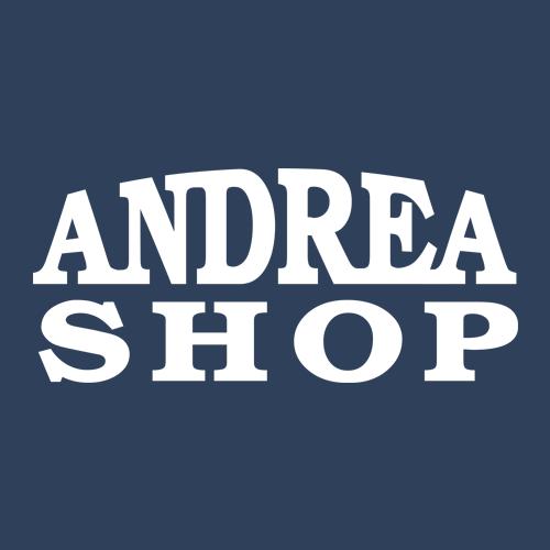 ANDREA SHOP s.r.o.