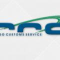 CCS – Cargo Customs Service, s.r.o.